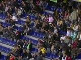 Rouge et Noir : L'avant-match côté Sochaux