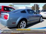 Nissan of Reno, Reno NV 89502 - 248407