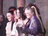 Une réunion des Spice Girls est envisagée