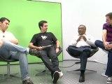 Podcast Semana Tech Episódio 298 - 09/02/2012