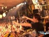 Masters Of Hardcore - Pont Aeri 2010 - 6 (2)