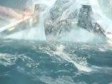 Battleship Le Jeu - Teaser