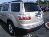 2007 GMC Acadia for sale in Jacksonville FL - Used GMC by EveryCarListed.com