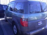 2005 Honda Element for sale in Las Vegas NV - Used Honda by EveryCarListed.com