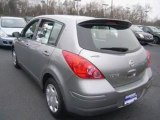 2009 Nissan Versa for sale in Charlotte NC - Used Nissan by EveryCarListed.com
