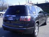 2007 GMC Acadia for sale in Greensboro NC - Used GMC by EveryCarListed.com