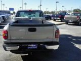 2003 GMC Sierra 1500 for sale in Houston TX - Used GMC by EveryCarListed.com