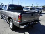 2007 GMC Sierra 1500 for sale in Houston TX - Used GMC by EveryCarListed.com