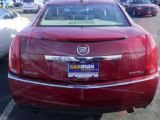 2008 Cadillac CTS for sale in Hartford CT - Used Cadillac by EveryCarListed.com