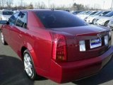 2006 Cadillac CTS for sale in Hartford CT - Used Cadillac by EveryCarListed.com