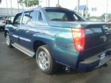2006 Cadillac Escalade EXT for sale in Davie FL - Used Cadillac by EveryCarListed.com