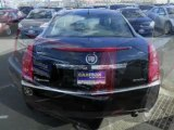 2008 Cadillac CTS for sale in East Haven CT - Used Cadillac by EveryCarListed.com