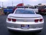 2011 Chevrolet Camaro for sale in Stockbridge GA - Used Chevrolet by EveryCarListed.com