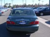 2003 Toyota Avalon for sale in Las Vegas NV - Used Toyota by EveryCarListed.com