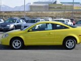 2009 Chevrolet Cobalt for sale in South Jordan UT - Used Chevrolet by EveryCarListed.com