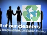 The Cleaning Authority Vancouver WA Zero Complaints