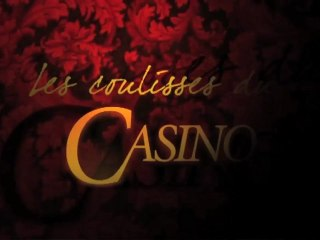 Les coulisses du Casino de Paris - n°6