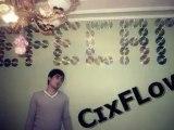 Nankör SevgiLi ( eFecaN & CixFLow & TesadüF ) 2012 [ YepYeni ] Güneydoğu Familya