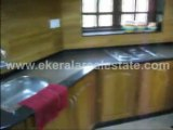 Trivandrum Real Estate - House for Sale at Vattiyoorkavu, Trivandrum