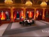 VinzA détourne Nicolas Sarkozy