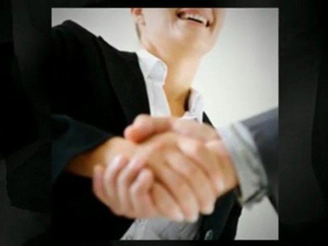 Aruba Job Opportunities – Find a Job In Aruba