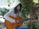Lyenna Chants De Neige Eternity Groupe