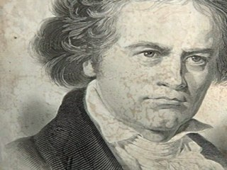 Beethoven: Sonate Pour Piano n°3 En Ut majeur, Op 2/3, 2. Adagio (Anton Kuerti)