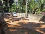 Kollam Real Estate - Land for Sale at Decent Junction, Kollam
