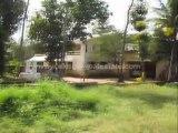 Kollam Real Estate - Land for Sale at Pathanapuram, Kollam