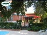 Achat Vente Maison  Bourg en Bresse  1000 - 360 m2
