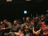 10 Χρόνια Φεστιβάλ Καλτ Ελληνικού Κινηματογράφου