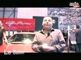 Salon de Genève 2010 : les stars du salon