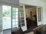 immobilier hossegor vente maison agence à la maison