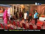 Love Life Aur Lahore A Plus Episode 239 - Part 1/2