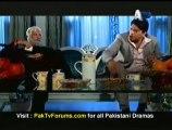 Love Life Aur Lahore A Plus Episode 239 - Part 2/2