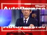 Zapping TV Autonews - la semaine du 30 novembre en images