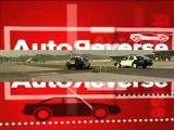 Zapping Autonews - la semaine du 4 au 10 janvier
