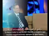 ALGERIE MAROC TUNISIE LIBYE Réalité scientifique sur la prière