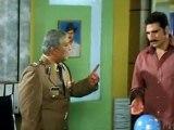 College Campus (Hindi Movie 2011) DVD RIP Watch Online By DesiTvForum.Net Part4