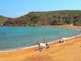 Traghetti per le isole Baleari - OFFERTETRAGHETTI.INFO -