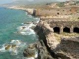 Traghetti per le isole Cicladi - OFFERTETRAGHETTI.INFO -