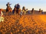 Traghetti per il Marocco - OFFERTETRAGHETTI.INFO -