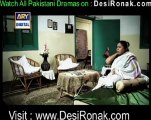 Qudussi Sahab Ki Bewah Episode 1 - 10th February 2012 part 4