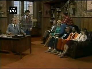 WKRP s02e21-22 Filthy Pictures