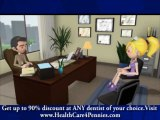 Florence TMJ Dentist|Affordable Dental Plan 90% off|Neck Pain Muscle Shoals|35660 Jaw Pain, Migraine