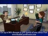 Huntsville Cosmetic Dentist: Get 57-85% off for Dentistry, Dental Lumineer 77342, Cosmetic Dentistry