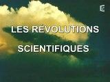 Les Révolutions Scientifiques (Sciences Et Philosophie)