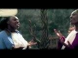 Bande annonce de 4 clips pour l'album de CHARLY LIKITA