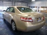 Used 2010 Toyota Camry Schaumburg IL - by EveryCarListed.com