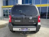 Used 2010 Nissan Xterra Irving TX - by EveryCarListed.com